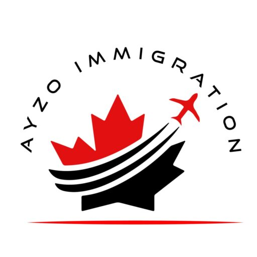 Ayzo Immigration Inc